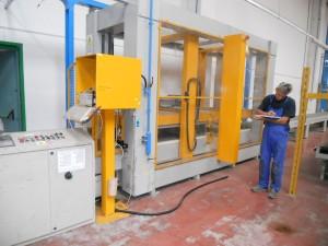 Riparazione, ammistenza e manutenzione impianti elettrici