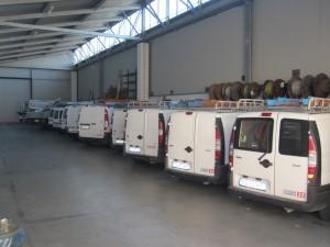 Il nostro servizio di assistenza e manutenzione impianti elettrici