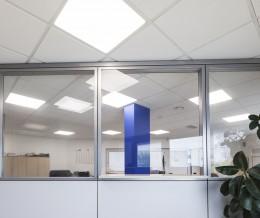 Illuminazione LED, quali trappole evitare?