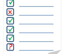 Preventivo impianto elettrico, 12 cose a cui fare attenzione per evitare errori.