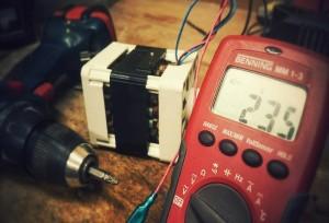 Servizio di assistenza e riparazioni Elettrica Maronese