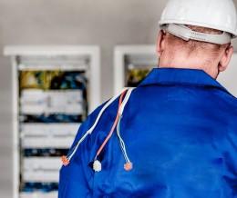 Le 5 cose che il tuo elettricista non ti dice