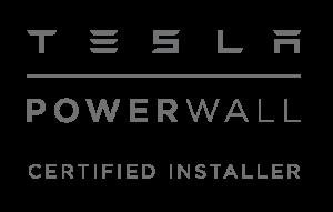 Tesla PORDENONE